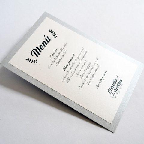 tarjetas-complementarias-8