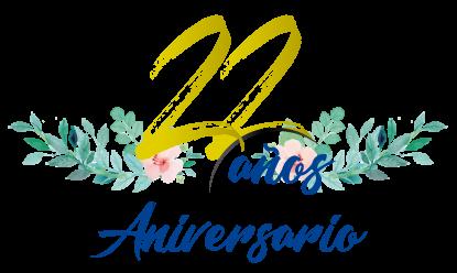 22 Años - Aniversario Lito Social